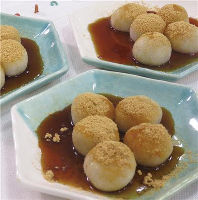 【冷凍】まるごと玄米 20個
