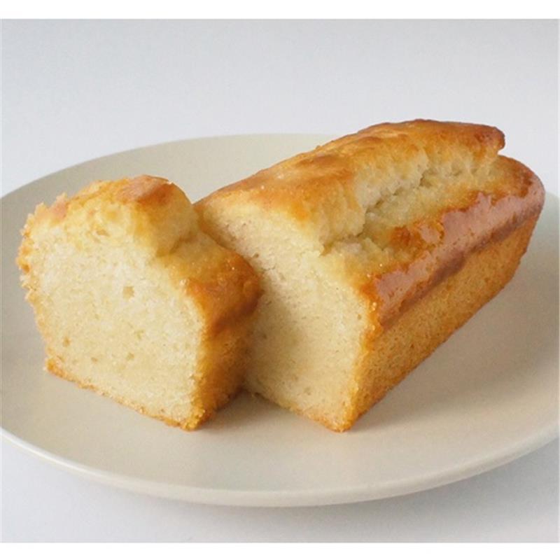 米粉のパウンドケーキ詰め合わせ 各種類1個
