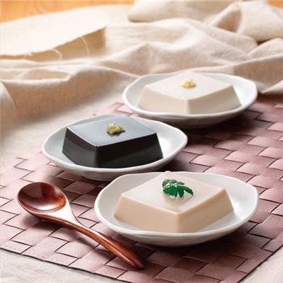高野山ごま豆腐セット