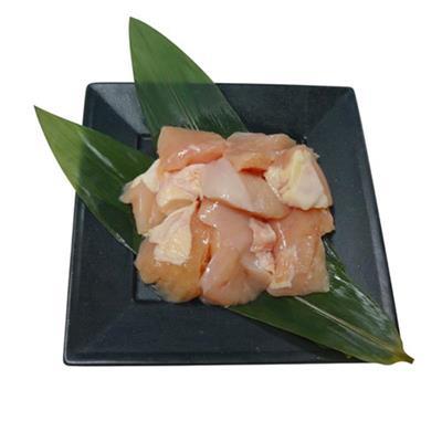 【冷凍】<華味鳥>鶏むね肉 300g