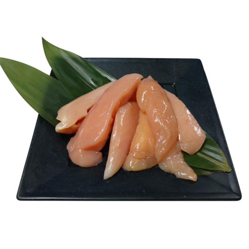 【冷凍】<華味鳥>ササミ 300g