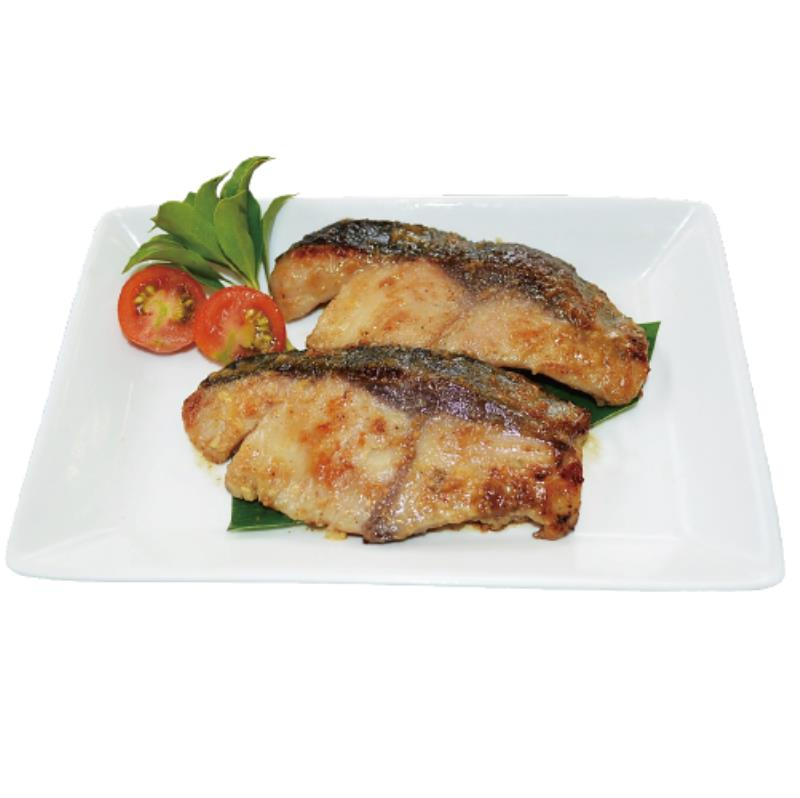 【冷凍】ぶり仙台味噌粕漬 70g×2切