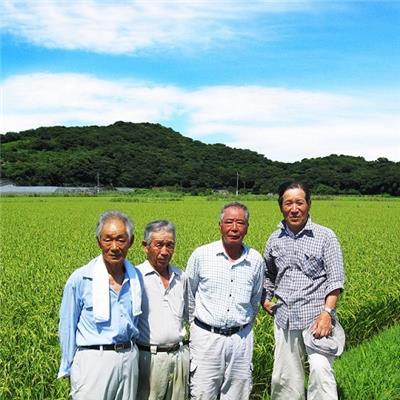 令和2年産 有機栽培 熊本 コシヒカリ 白米 2kg