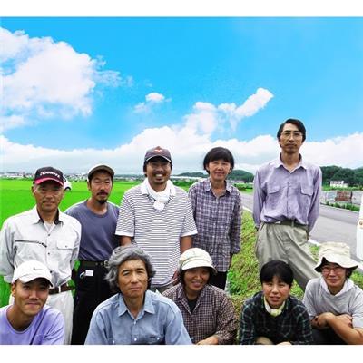 令和元年産 有機栽培 長野 コシヒカリ 白米 2kg